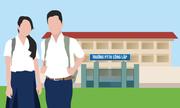 Học sinh thi vào lớp 10 công lập ở Hà Nội tăng kỷ lục