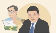 Những cáo buộc vi phạm khiến ông Trần Bắc Hà bị xem xét kỷ luật