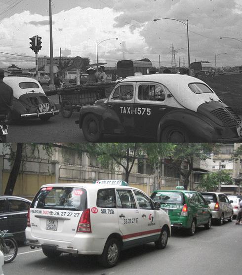 taxi-1351564228_500x0.jpg