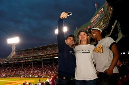 boston-fenwaypark-1352452575_500x0.jpg