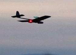 Nga, Israel tính cùng chế máy bay không người lái