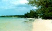 Điểm thuận lợi khi du lịch Campuchia