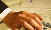 Quyết toán và hoàn thuế thu nhập cá nhân