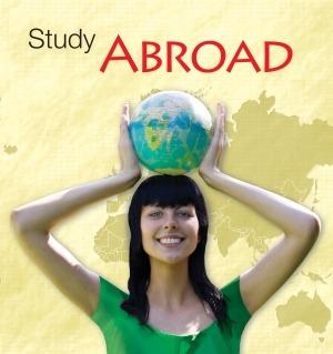 study-abroad-story-image-1355209460_500x