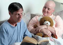 Độc giả nhận giải tuần 4 'Dinh dưỡng cho bệnh nhân ung thư'