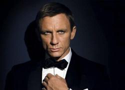 'Kẻ ám sát' của Triều Tiên có vũ khí giống James Bond