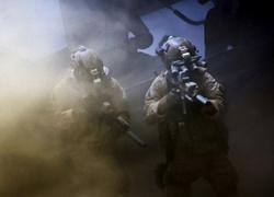 Phim về bin Laden được lòng giới phê bình