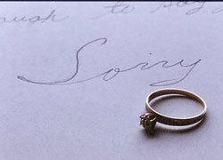 Chồng lừa tôi để về quê cưới vợ khác