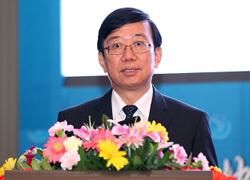 Trung Quốc cách chức phó bí thư tỉnh Tứ Xuyên