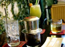 Starbucks sẽ thay đổi thị hiếu cà phê 'bắp rang'