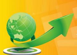 Triển lãm du học toàn cầu
