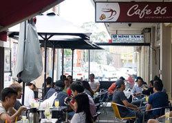 Nguyễn sẽ là họ phổ biến nhất ở Australia