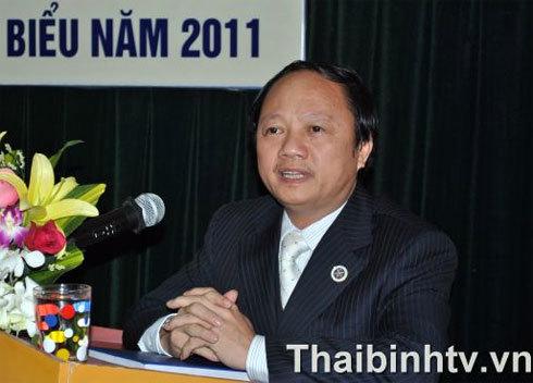 Vu-Anh-Thao-1372152123_500x0.jpg