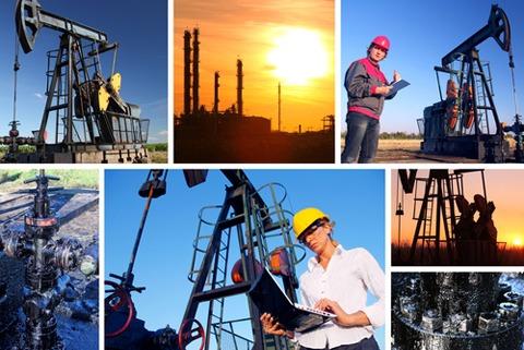 Kết quả hình ảnh cho ngành kỹ sư dầu khí canada