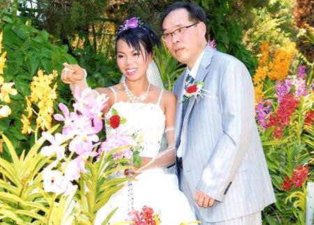 Lay-chong-han-quoc-1372241963_500x0.jpg