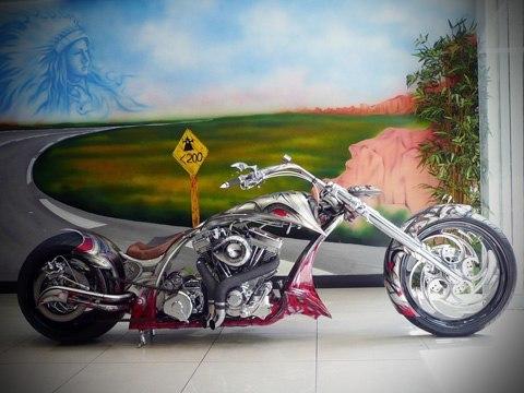chopper-17-1354207641-500x0-1372407999_5