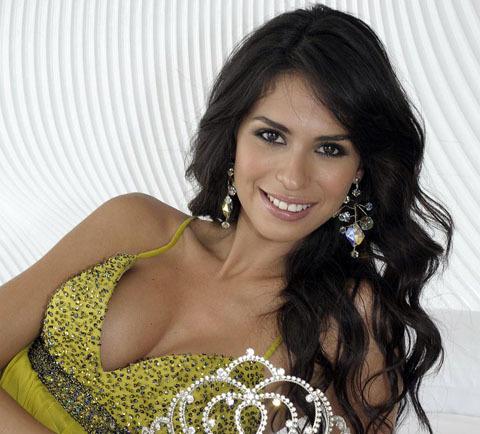 Laura Zuñiga
