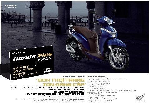 SH_mode_Pluscard_Poster_100x70cm-01.jpg.