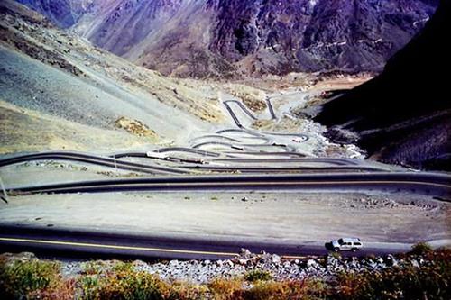 road-1-1372671705_500x0.jpg