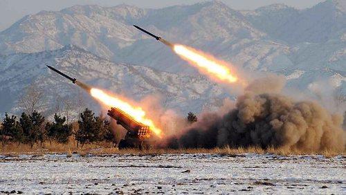 299331-nkorea-skorea-us-military-missile