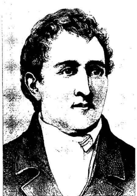 Carl Scheel (1742-1786)  Ông là nhà hóa dược học thiên tài đã phát hiện ra rất nhiều nguyên tố, trong đó nổi tiếng nhất là oxy (mặc dù nghiên cứu này sau đó được nhà khoa học Joseph Priestly xuất bản trước), molipden, vonfram, mangan và clo.  ào thời đại của ông, chưa có các biện pháp bảo đảm an toàn lao động cũng như người ta chưa biết hết về độc tính của các loại hóa chất. Carl còn có một thói quen xấu là sử dụng tất cả các giác quan để tiếp xúc với hóa chất, nhất là khứu giác và vị giác. Trong một lần thử hydro xyanua, mặc dù ông nghĩ mình sẽ an toàn nhưng do sự tích tụ cùng lúc các chất thủy ngân, chì, axit flohydric và một số chất khác đã khiến ông tử vong vì nhiễm độc kim loại nặng ở tuổi 44.