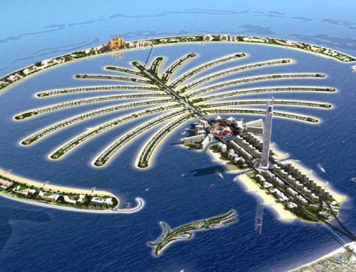 dubai-palm-jumeriah-large-600x460-137307