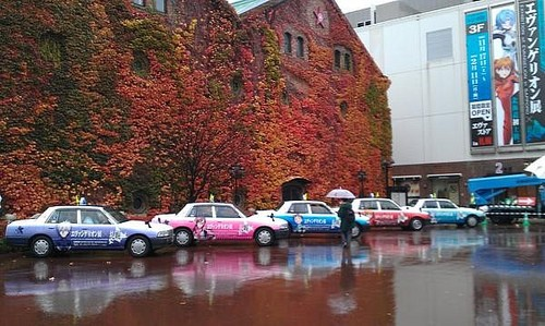in-japan-taxi-cabs-are-covered-in-anime-