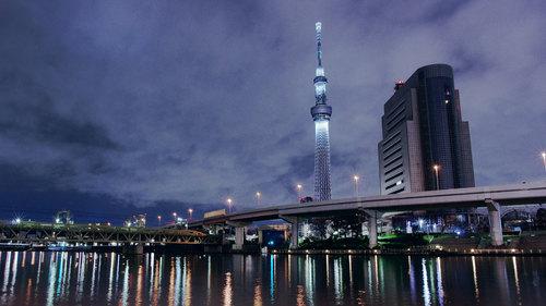 tokyo-sky-tree-1373080342_500x0.jpg