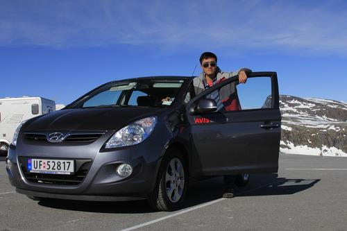 Car-rental-JPG-1373251329_500x0.jpg