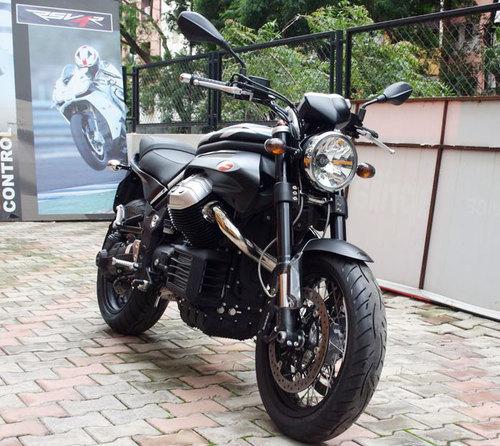 Moto-Guzzi-California-1-1373267378_500x0
