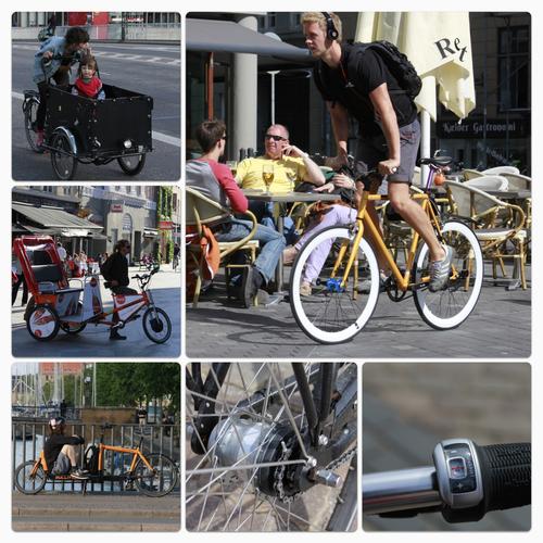 copenhagen-bike-1373251327_500x0.jpg