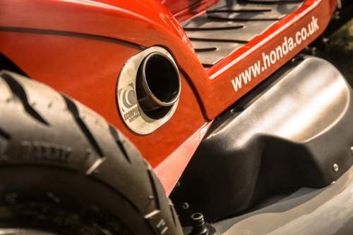 071713-honda-mean-mower-07-583x389-13741
