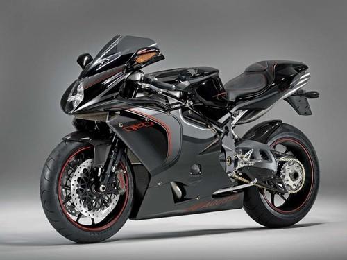 ten-most-expensive-production-bikes-2052