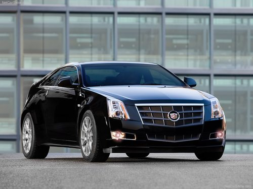 Cadillac-CTS-Coupe-2011-800x600-wallpape