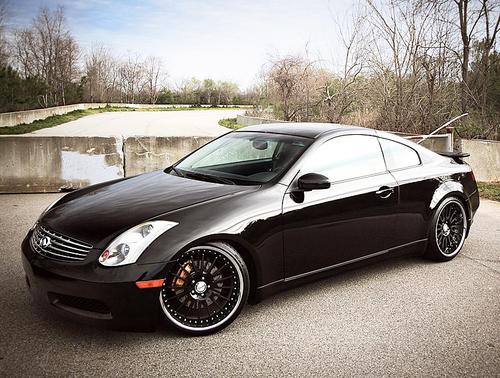 infiniti-g35-sport-coupe-01-1374489868_5