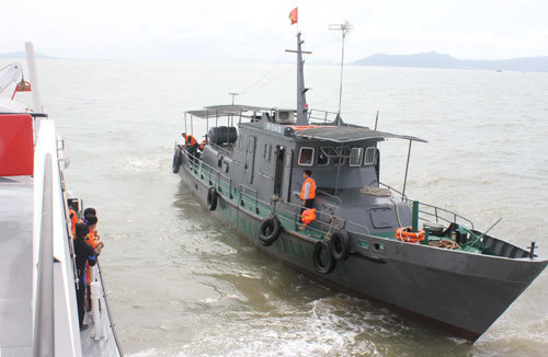 Dam-tau-SG-1-1375507578_500x0.jpg