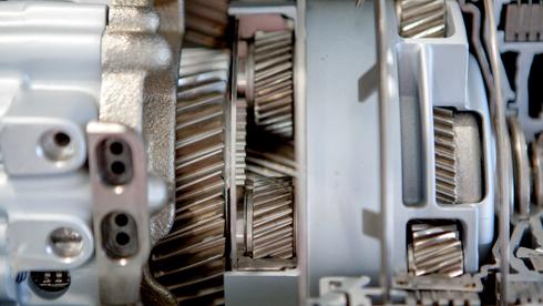 8-Ho-so-ZF-1375688337_500x0.jpg