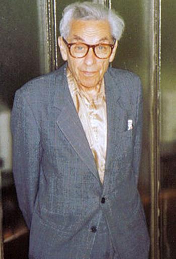 """Nhà toán học vô gia cư  Paul Erdős là một nhà lý thuyết số người Hungary, người đã rất tận tâm với công việc của mình và ông không kết hôn, sống phiêu bạt cùng một chiếc vali, thường xuất hiện trước cửa nhà các đồng nghiệp mà không bao giờ báo trước. Ông nói rằng """"bộ não của tôi rất thoải mái"""", sau đó ông sẽ làm việc giải toán liên tục trong vòng một, hai ngày. Về sau, ông nghiện cà phê,  uống thuốc caffeine, các chất kích thích để tỉnh táo nghiên cứu toán học suốt 19 đến 20 giờ mỗi ngày, ông đã công bố khoảng 1.500 bài báo quan trọng cho đến cuối cuộc đời mình."""