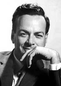 Nhà vật lý vui tính  Richard Feynman là một trong những nhà vật lý lỗi lạc nhất và nổi tiếng nhất thế kỷ 20, ông tham gia dự án Manhattan, nỗ lực tối mật của Mỹ để xây dựng một quả bom nguyên tử. Nhưng Feynman còn là người thích nghịch ngợm. Lúc buồn chán khi thực hiện dự án Manhattan ở Los Alamos, ông thường dành thời gian rỗi của ông chơi với các ổ khóa và chìa khóa để xem các hệ thống này có thể bị bẻ khóa dễ như thế nào. Như vậy là chưa đủ, trên con đường phát triển lý thuyết mang lại lại cho ông giải Nôben về động lực học lượng tử, ông hay đi chơi với các cô gái biểu diễn ở Las Vegas, trở thành một chuyên gia về ngôn ngữ của người Maya, học họng hát Tuvan và điều tra nguyên nhân dẫn tới vụ nổ của tàu con thoi vũ trụ Challenger vào năm 1986.