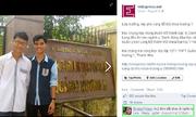 Xin cho con du học Singapore để trốn nhập ngũ