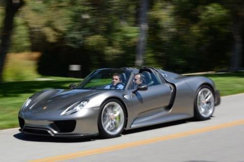 Porsche-918-spyder-1376638743_500x0.jpg