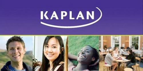 kaplan-1376645300_500x0.jpg