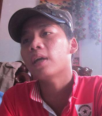 thuyenvien-1376707102_500x0.jpg