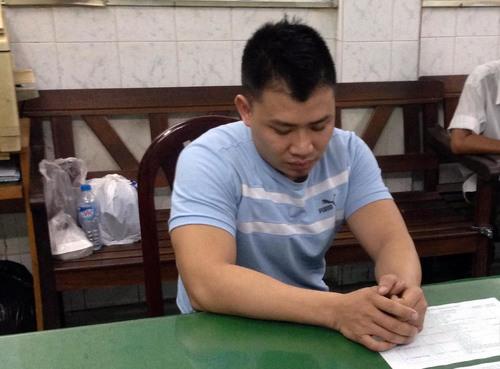 Cuong-newsaigon-1376847939_500x0.jpg