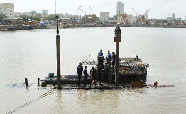 INS-Sindhurakshak-submarine-630.jpg