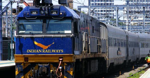 Indian-railways-jpeg-1376899068.jpg