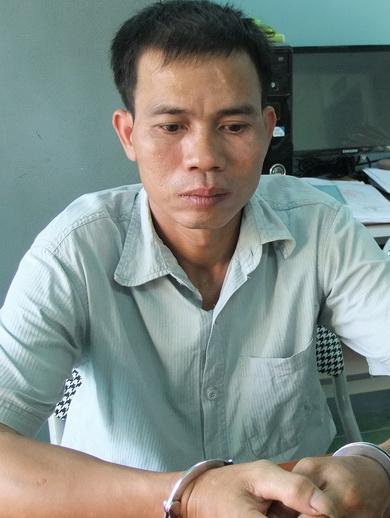 Thanh-1376914909.jpg
