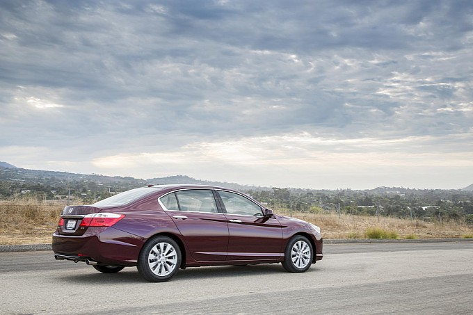 2014-honda-accord-unveiled-photo-gallery