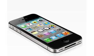 Cú lừa iPhone 4S tinh vi của bà bán vé số