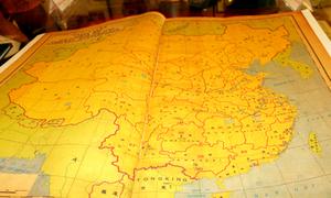 Bằng chứng về chủ quyền Hoàng Sa và Trường Sa của Việt Nam